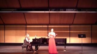 Play La Grotta Di Trofinio, Opera