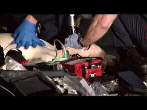 Tacoma Washington Jack In The Box Heroin Overdose.m2t