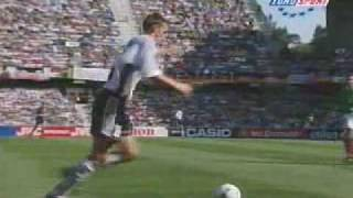 Download Video garmany vs mexico world cup france 98 MP3 3GP MP4