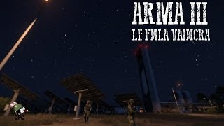 [CPC] ARMA 3 - Le FLNA Vaincra!