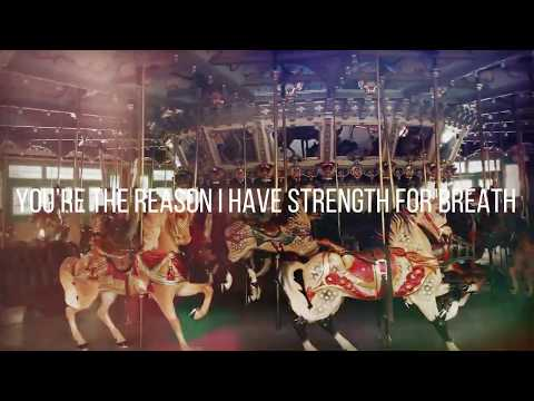 """Be Well """"Strength For Breath"""" (Lyric Video)"""