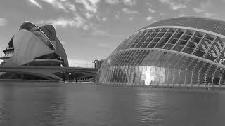 Calatrava Valensiya