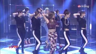 Baixar Simply K-Pop - T-ara(티아라) _ Sugar Free