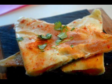 cuisiner-1-recette-rapide-et-facile-brick-à-l'oeuf