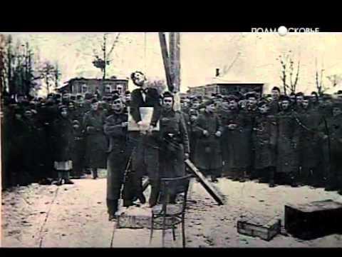 Достопримечательности Брянска Путешествие по Брянску