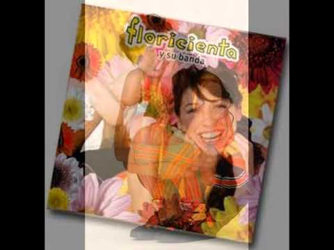 Cd Floricienta Y Su Banda 9 Mi Vestido Smotret Video Skachat Na