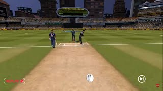 LIVE: IND vs NZ T20 Live   Match 28   FINAL OVER 1   India vs New Zealand   ICC T20   Real Cricket