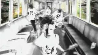 cali≠gari - 青春狂騒曲