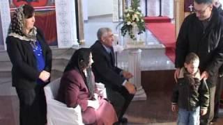 Delmenhorst Mzizahiye Kandelo Makedschoye Sabo & Meryem Kilic  Fosuko 2