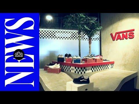 sneakersbr-news:-por-dentro-da-vans