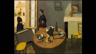 Iphigenie en Tauride. Gluck _ air de Diane / Pauline Courtin soprano