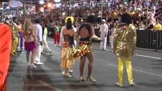 Cali TV de Feria - Especial Salsodromo Cali 2014 - Feria de Cali 2014