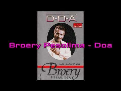 BROERY PESOLIMA   DOA