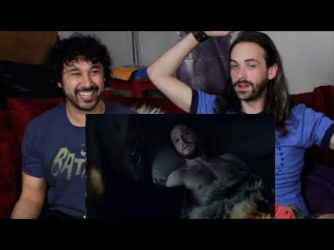 "GAME OF THRONES - S7/ EPISODE 6 ""Beyond The Wall"" REVIEW!!!"