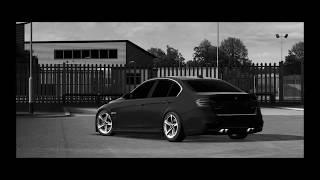 LFS BMW M3 F80 TRAILER [ MRTÜRKMEDIA ] Araç Link Açıklamada !