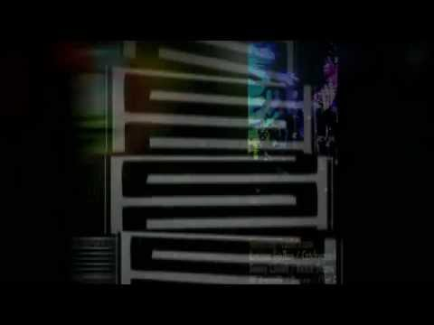 Rickie Deane & DC Acoustik - Muckley Corner