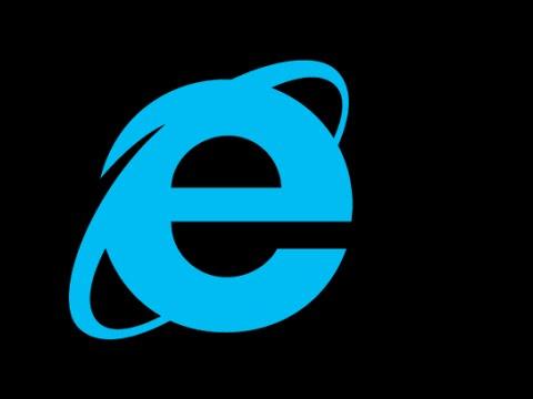 internet explorer dosya indirmeyi programsız engelleme