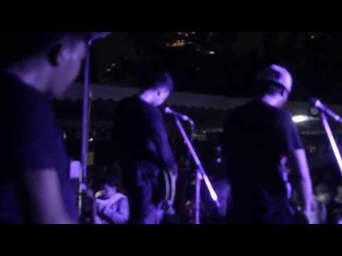 BAD HEROES ACADEMY - MELAWAN DUNIA (OFFICIAL FOOTAGE MUSIC VIDEO)