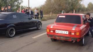 Drag Racing Белополье (Закрытие сезона 2к16)(, 2016-10-01T15:26:58.000Z)