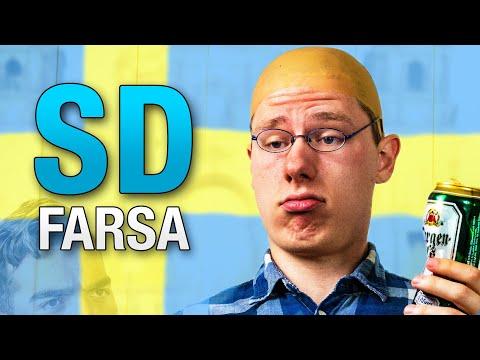 SD-FARSA