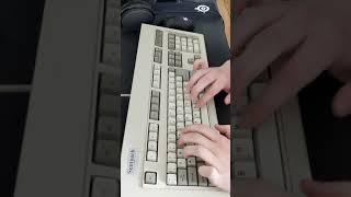 Suntouch SIIG k101 keyboard wi…