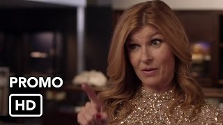 "Nashville 3x04 Promo ""I Feel Sorry For Me"" (HD)"
