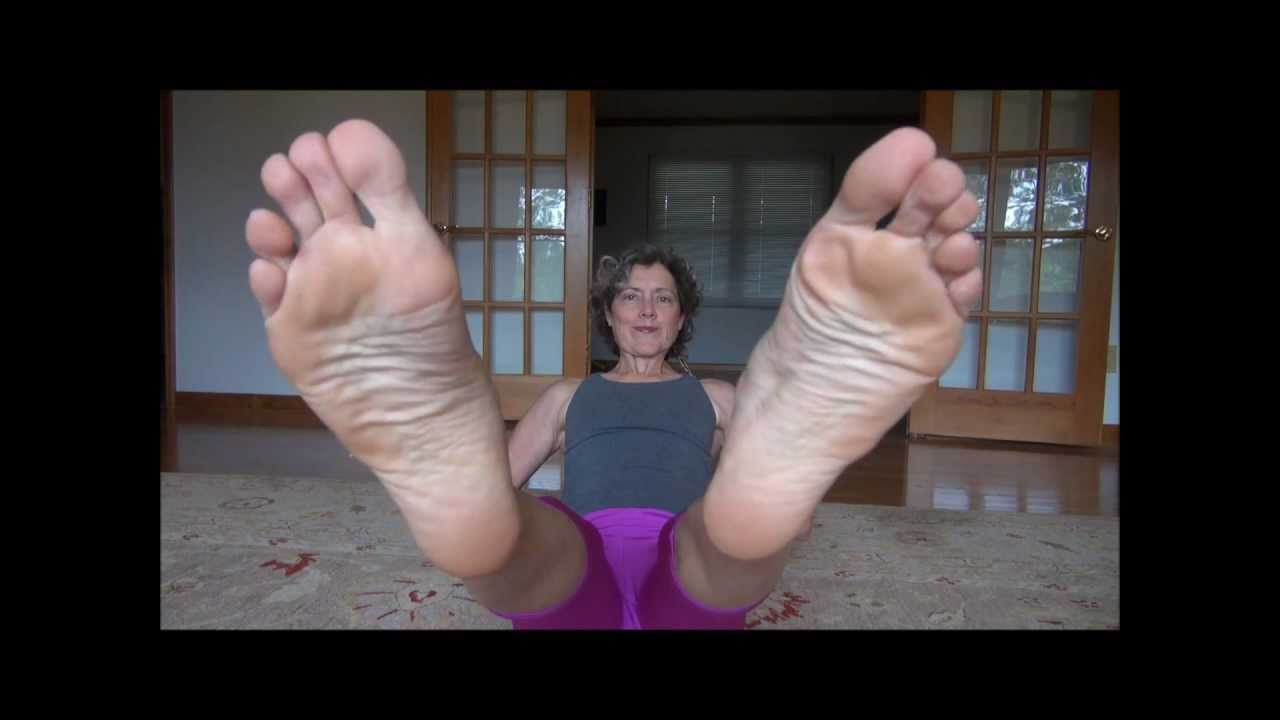 sole video Mature