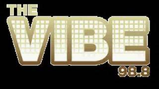 GTA IV (The Vibe 98.8) Footsteps in the dark isley Brothers