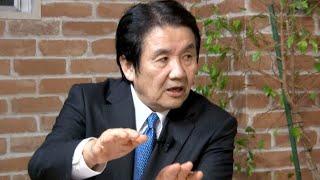 【ダイジェスト】岩田昭男氏:日本はキャッシュレス社会に突入する準備はできているのか