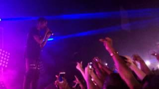 Travis Scott Rodeo Tour quotDrugs You Should Tryquot Live