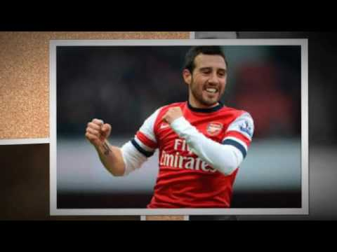 Arsenal Team News: Injuries, suspensions and line