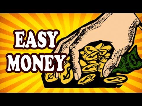 Top 10 Crazy Money Making Schemes That Work