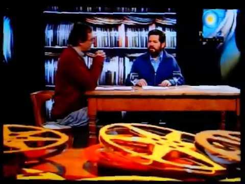 "Filmoteca, Temas de Cine - Copete ""Domicilio Conyugal"" (1970) from YouTube · Duration:  3 minutes 25 seconds"