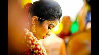 Telugu Cinematic Wedding Trailer of Aishwarya + Akash