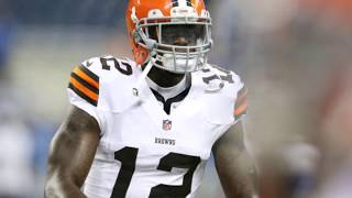 John McMullen previews 2018 season for Browns and Bears along with discussing latest NFL news