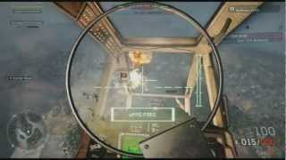 Medal of Honor  Warfighter - Flawless