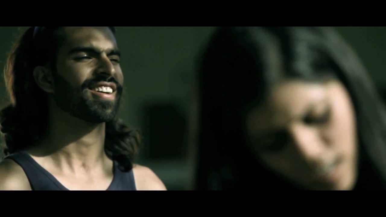 randki z aktorką Bollywood randki cywilne Karen