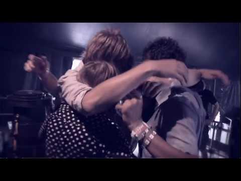 Tim Knol - Days (official music video)