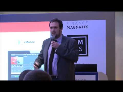 London Summit 2015-Workshop: Biggest mistakes Brokers do and how to avoid them