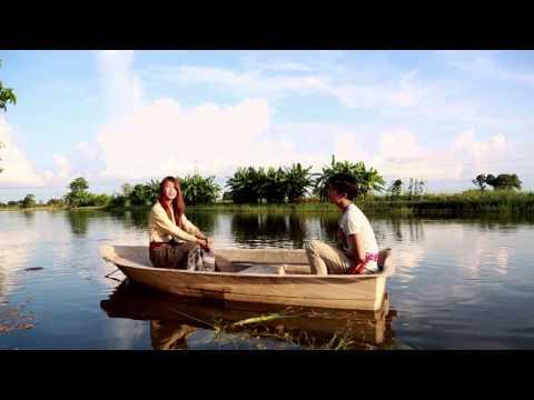 CB401 ภูมิแพ้กรุงเทพ (Feat. ตั๊กแตน ชลดา) - ป้าง นครินทร์「Unofficial MV」
