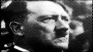"""Hitler (Clássicos Folha de S. Paulo) """"prêmio Leão de Ouro - Cannes"""""""