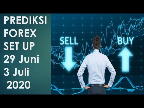 prediksi-forex-hari-ini-eurusd-gbpusd-xauusd-setup-29-juni-s.d.-3-juli-2020