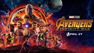 How To Download Avengers Infinity War For Free In Full HD