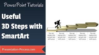 Çizim ile 3D Adımları oluşturma : (ÇİZİM SIRLARI)