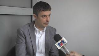 Radosław Lubczyk o handlu w niedziele [2017.03.01]