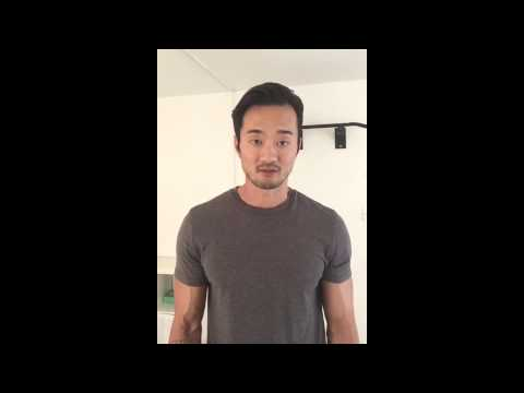 Jon Komp Shin   Mens Health Top 10