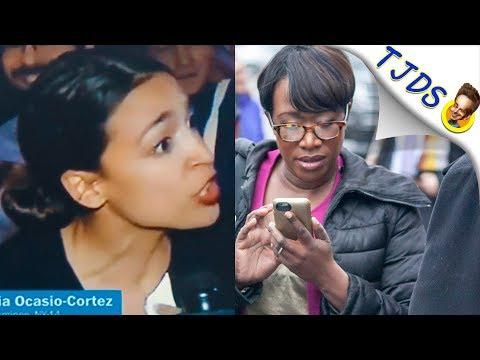 MSNBC Admits They're Clueless On Progressive Politics