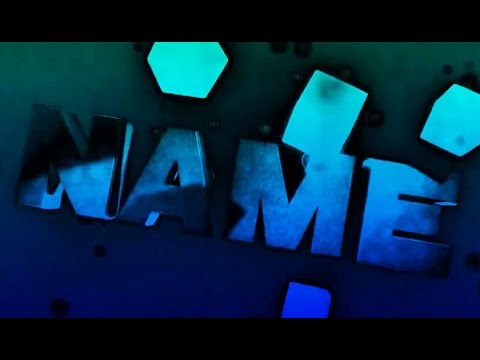 Top 5  PANZOID Intro Template 2017 #270 + Free Download | BEST PANZOID INTRO TEMPLATES