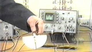 Геннадий Николаев. Скалярное магнитное поле.(