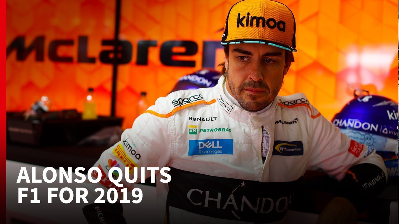 latest-why-is-fernando-alonso-quitting-f1-and-who-will-replace-him